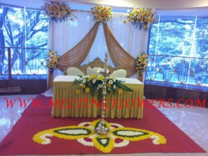 Party Decoration Bangalore